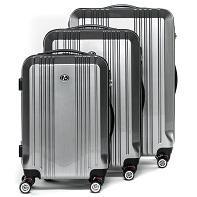 Ferge-Kofferset-Cannes-3teilig-Test