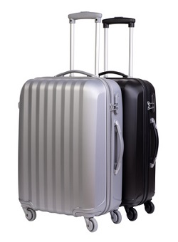 Koffer Test