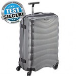Samsonite Trolley Firelite Spinner