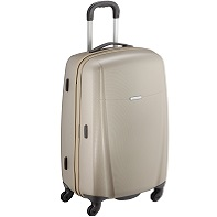 Samsonite-Reisekoffer-Bright-Lite-Diamond-Spinner-Test