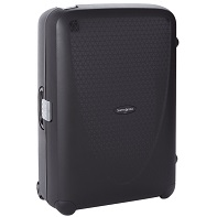 Samsonite-Termo-Young-Upright-Test