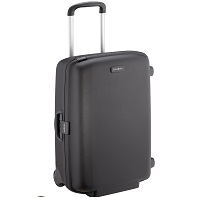 Samsonite-Trolley-F-LIte-Young-Upright-Rollen-Trolley-Test
