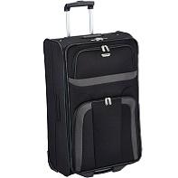 Travelite-Orlando-Trolley-Test