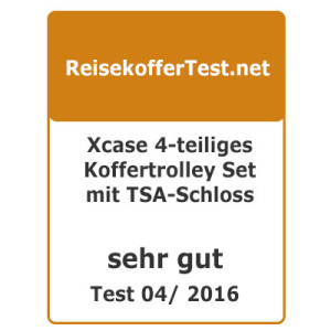 testlogo-xcase-trolleyset